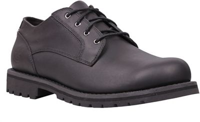 Timberland Men's Hartwick Waterproof Oxford Shoe