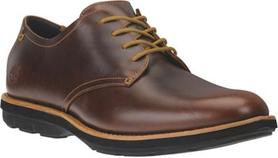 Timberland Men's Earthkeepers Kempton Oxford Shoe