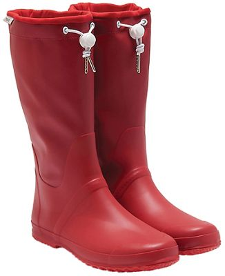 Tretorn Women's Viken Boot