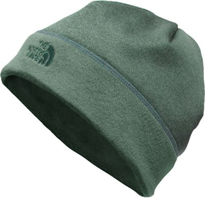 The North Face Women's Agave Beanie