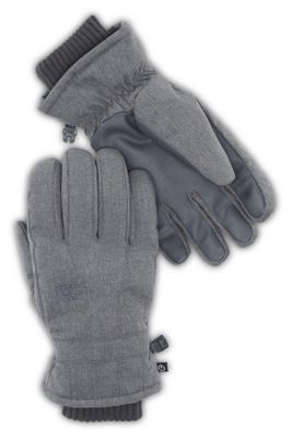 The North Face Women's Arctic Etip Glove