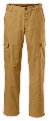 The North Face Men's Arroyo Cargo Pant