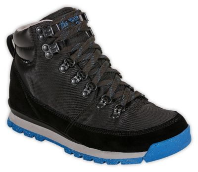 The North Face Women's Back-To-Berkeley Redux Boot