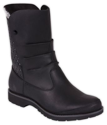 The North Face Women's Ballard Pull-On Boot