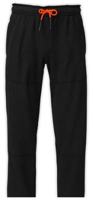The North Face Men's Ballistic Pant