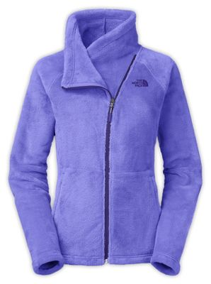 The North Face Women's Bellarine Full Zip