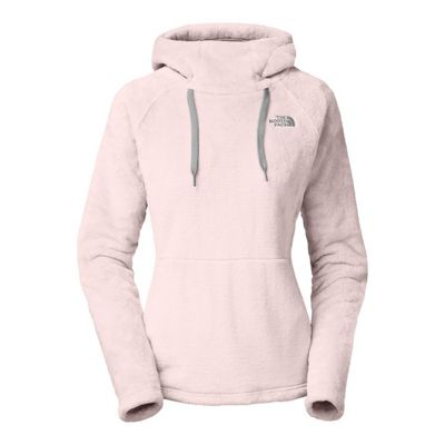 The North Face Women's Bellarine Hoodie