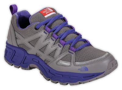The North Face Youth Betasso III Shoe