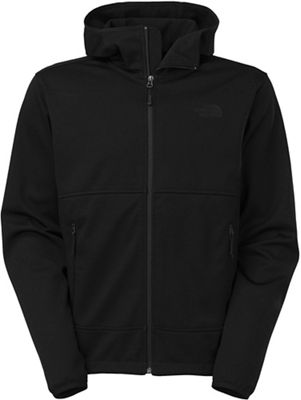 The North Face Men's Canyonwall Hoodie