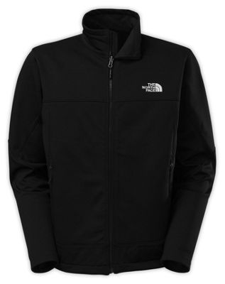 Men&39s Fleece Jackets and Coats - Moosejaw