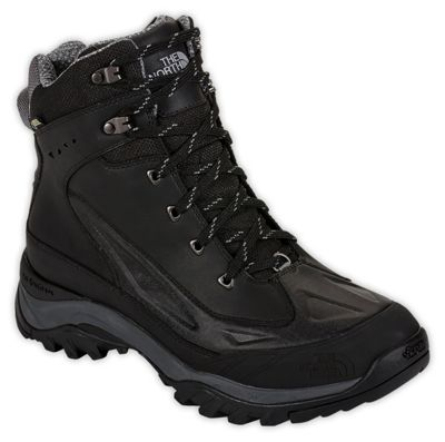 The North Face Men's Chilkat Tech Boot
