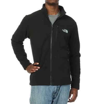 The North Face Men's Chimborazo Full Zip