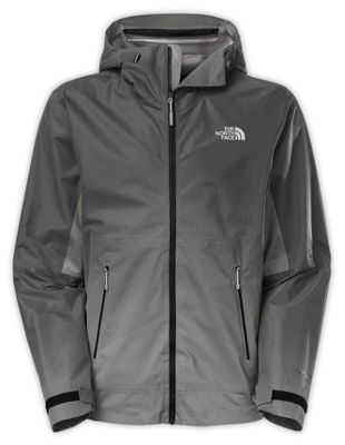 The North Face Men's Fuseform Dot Matrix Jacket