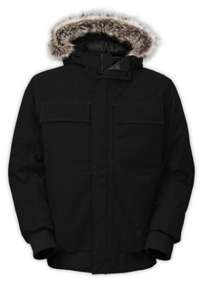 The North Face Men's Gotham II Jacket