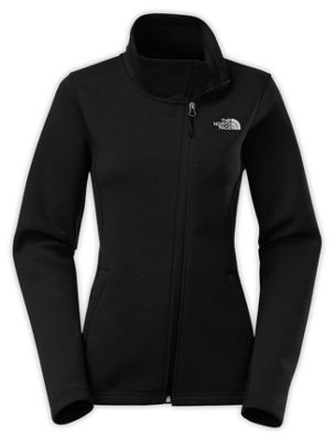 The North Face Women's Haldee Jacket