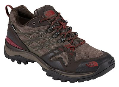 The North Face Men's Hedgehog Fastpack GTX Wide Shoe