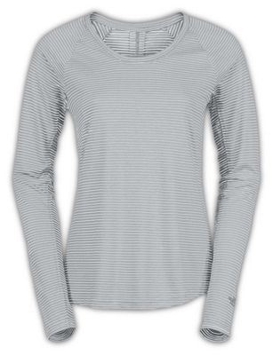 The North Face Women's LS Zinnia Top