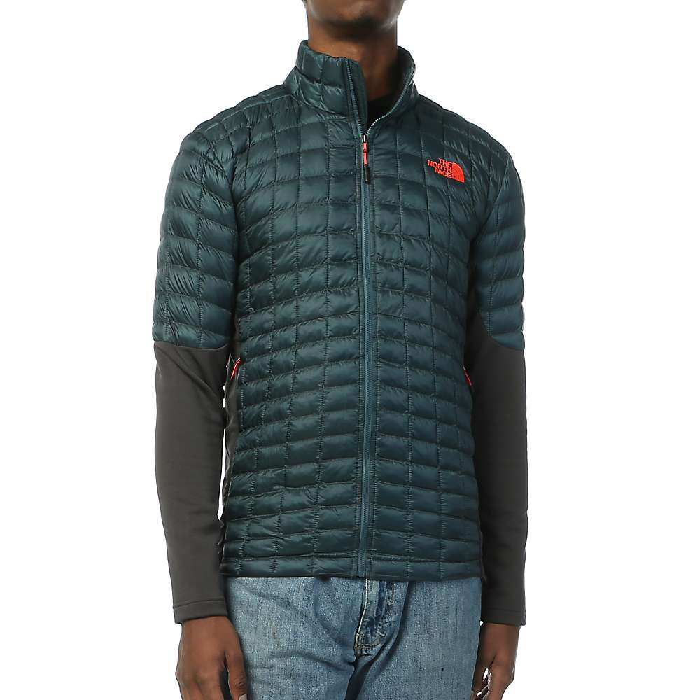 The north face momentum jacket men's 2018 closeout