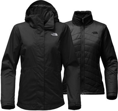 Ski Jackets Sale | Discount and Clearance Ski Jackets | Moosejaw.com