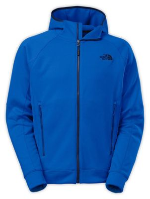 The North Face Men's Nacio Hoodie
