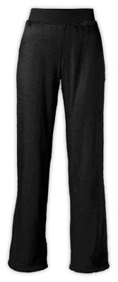 The North Face Women's Osito Pant