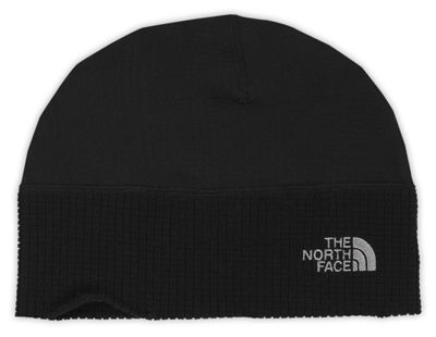 The North Face Patrol Beanie