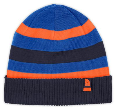 The North Face Youth Pete N Repeat Beanie