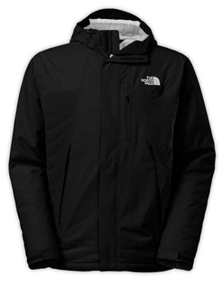 The North Face Men's Plasma ThermoBall Jacket