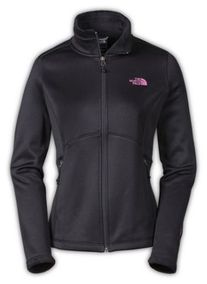 The North Face Women's PR Agave Jacket