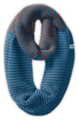 The North Face Women's Purrl Stitch Scarf