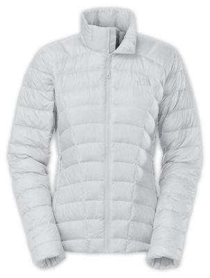 The North Face Women's Quince Jacket