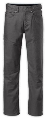 The North Face Men's Randleman Utility Pant