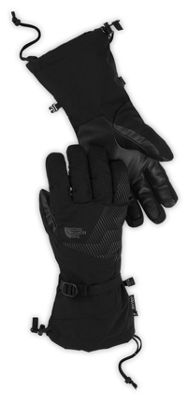 The North Face Men's Revelstoke Etip Glove