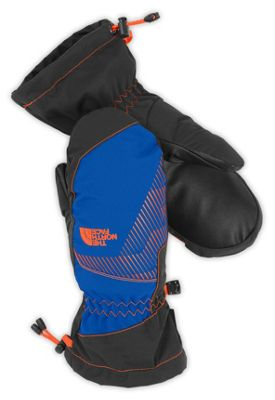 The North Face Youth Revelstoke Mitt