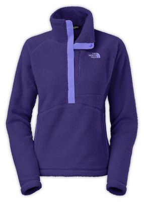 The North Face Women's Sheepeater Pullover