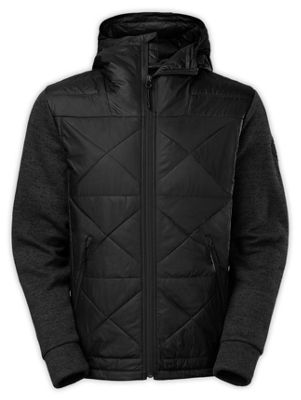 The North Face Men's Skagit Jacket