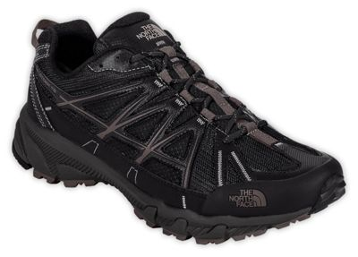 The North Face Men's Storm TR Shoe
