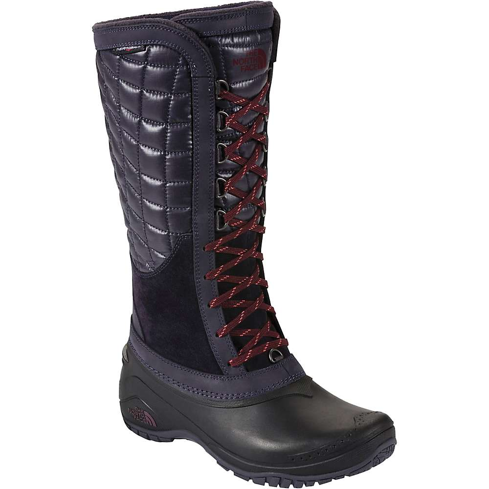 the s thermoball utility boot mountain