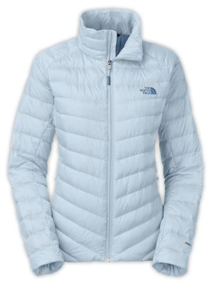 The North Face Women's Tonnerro Jacket