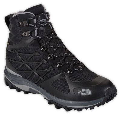 The North Face Men's Ultra Extreme II GTX Boot
