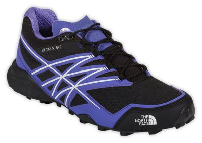 The North Face Women's Ultra MT Shoe