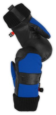 The North Face Youth Work Mitt