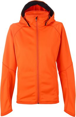 Burton AK Turbine Fleece - Women's