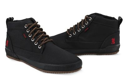 Chrome Industries Men's 415 Work Boot