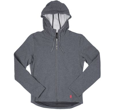 Chrome Industries Men's Base Cobra Hoodie