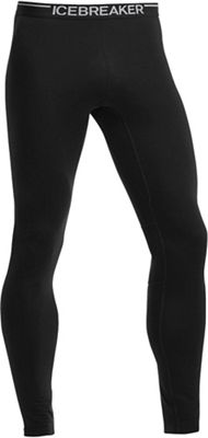 Icebreaker Men's Zone Legging
