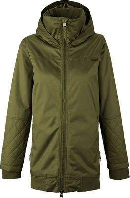 Burton B By Sydney Snowboard Jacket - Women's