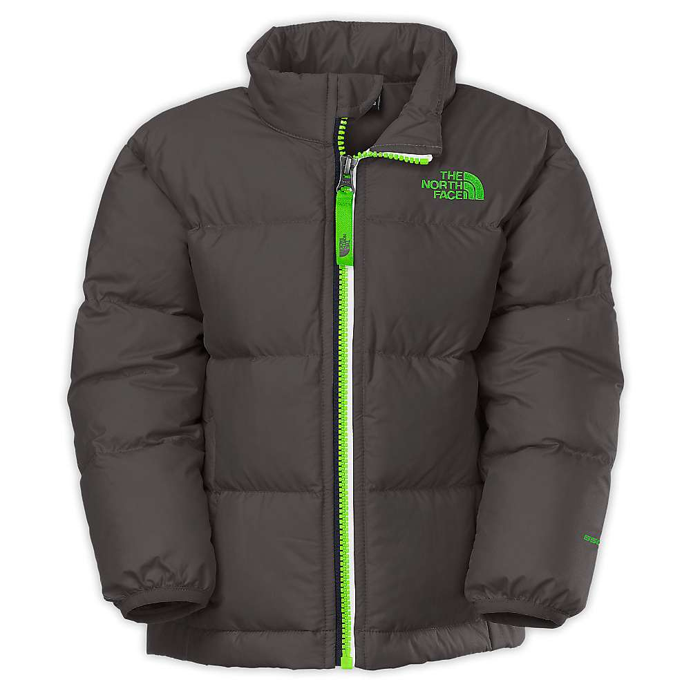 Find affordable and cute toddler girl outerwear, coats & jackets at trueiupnbp.gq Visit Carter's and buy quality kids, toddlers, and baby clothes from a trusted name in baby apparel.