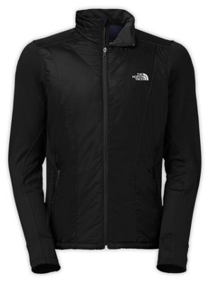 The North Face Men's Animagi Jacket