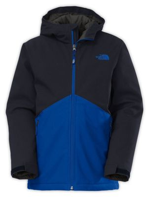 The North Face Boys' Apex Elevation